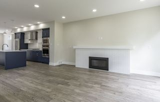 Photo 5: 11608 77 Avenue in Edmonton: Zone 15 House for sale : MLS®# E4207818