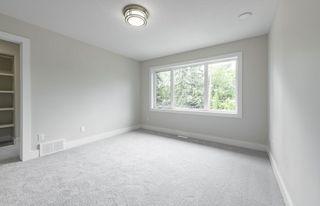 Photo 30: 11608 77 Avenue in Edmonton: Zone 15 House for sale : MLS®# E4207818