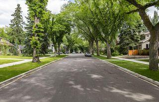 Photo 3: 11608 77 Avenue in Edmonton: Zone 15 House for sale : MLS®# E4207818