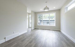 Photo 23: 11608 77 Avenue in Edmonton: Zone 15 House for sale : MLS®# E4207818