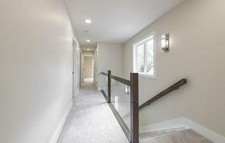 Photo 44: 11608 77 Avenue in Edmonton: Zone 15 House for sale : MLS®# E4207818