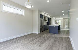 Photo 25: 11608 77 Avenue in Edmonton: Zone 15 House for sale : MLS®# E4207818