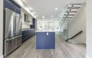 Photo 20: 11608 77 Avenue in Edmonton: Zone 15 House for sale : MLS®# E4207818