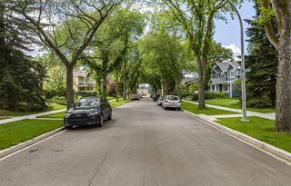Photo 2: 11608 77 Avenue in Edmonton: Zone 15 House for sale : MLS®# E4207818