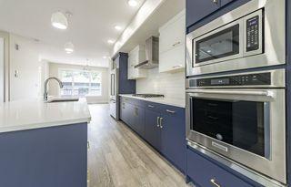 Photo 16: 11608 77 Avenue in Edmonton: Zone 15 House for sale : MLS®# E4207818