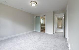 Photo 32: 11608 77 Avenue in Edmonton: Zone 15 House for sale : MLS®# E4207818