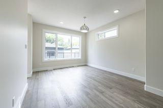 Photo 22: 11608 77 Avenue in Edmonton: Zone 15 House for sale : MLS®# E4207818