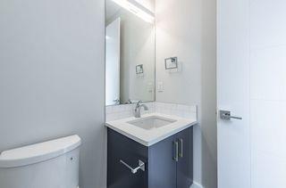 Photo 28: 11608 77 Avenue in Edmonton: Zone 15 House for sale : MLS®# E4207818