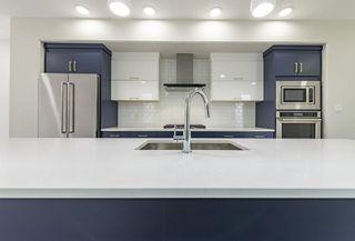 Photo 13: 11608 77 Avenue in Edmonton: Zone 15 House for sale : MLS®# E4207818
