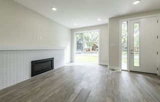 Photo 9: 11608 77 Avenue in Edmonton: Zone 15 House for sale : MLS®# E4207818