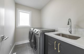 Photo 43: 11608 77 Avenue in Edmonton: Zone 15 House for sale : MLS®# E4207818