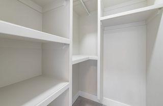 Photo 39: 11608 77 Avenue in Edmonton: Zone 15 House for sale : MLS®# E4207818