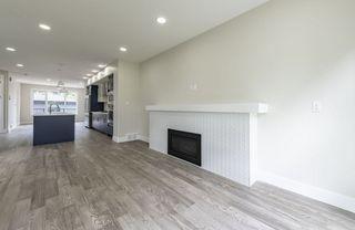 Photo 7: 11608 77 Avenue in Edmonton: Zone 15 House for sale : MLS®# E4207818