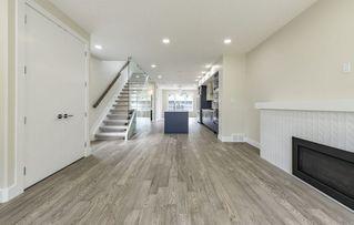 Photo 8: 11608 77 Avenue in Edmonton: Zone 15 House for sale : MLS®# E4207818