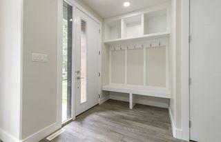 Photo 4: 11608 77 Avenue in Edmonton: Zone 15 House for sale : MLS®# E4207818