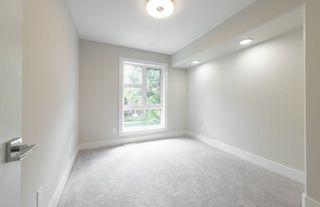 Photo 37: 11608 77 Avenue in Edmonton: Zone 15 House for sale : MLS®# E4207818