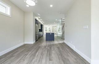 Photo 26: 11608 77 Avenue in Edmonton: Zone 15 House for sale : MLS®# E4207818