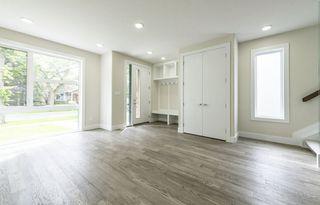 Photo 11: 11608 77 Avenue in Edmonton: Zone 15 House for sale : MLS®# E4207818