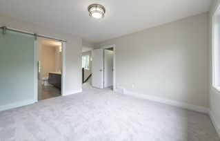 Photo 31: 11608 77 Avenue in Edmonton: Zone 15 House for sale : MLS®# E4207818