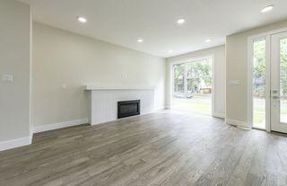 Photo 10: 11608 77 Avenue in Edmonton: Zone 15 House for sale : MLS®# E4207818