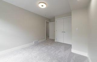 Photo 41: 11608 77 Avenue in Edmonton: Zone 15 House for sale : MLS®# E4207818