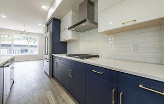 Photo 18: 11608 77 Avenue in Edmonton: Zone 15 House for sale : MLS®# E4207818