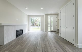 Photo 12: 11608 77 Avenue in Edmonton: Zone 15 House for sale : MLS®# E4207818