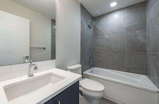 Photo 42: 11608 77 Avenue in Edmonton: Zone 15 House for sale : MLS®# E4207818