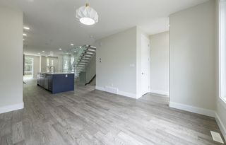 Photo 24: 11608 77 Avenue in Edmonton: Zone 15 House for sale : MLS®# E4207818