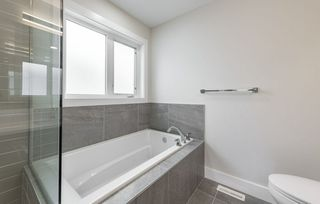 Photo 35: 11608 77 Avenue in Edmonton: Zone 15 House for sale : MLS®# E4207818