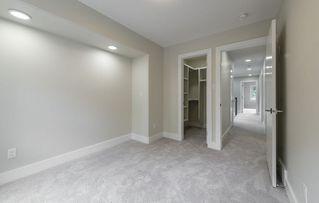 Photo 38: 11608 77 Avenue in Edmonton: Zone 15 House for sale : MLS®# E4207818