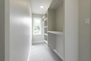 Photo 36: 11608 77 Avenue in Edmonton: Zone 15 House for sale : MLS®# E4207818