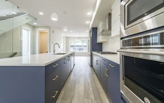 Photo 17: 11608 77 Avenue in Edmonton: Zone 15 House for sale : MLS®# E4207818