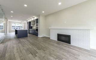 Photo 6: 11608 77 Avenue in Edmonton: Zone 15 House for sale : MLS®# E4207818