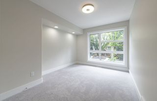Photo 40: 11608 77 Avenue in Edmonton: Zone 15 House for sale : MLS®# E4207818