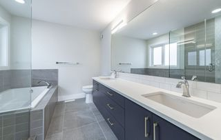 Photo 33: 11608 77 Avenue in Edmonton: Zone 15 House for sale : MLS®# E4207818