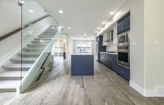 Photo 14: 11608 77 Avenue in Edmonton: Zone 15 House for sale : MLS®# E4207818