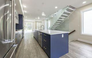 Photo 21: 11608 77 Avenue in Edmonton: Zone 15 House for sale : MLS®# E4207818