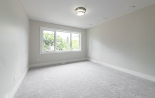Photo 29: 11608 77 Avenue in Edmonton: Zone 15 House for sale : MLS®# E4207818