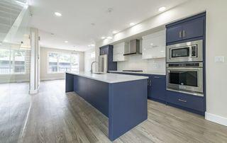 Photo 15: 11608 77 Avenue in Edmonton: Zone 15 House for sale : MLS®# E4207818