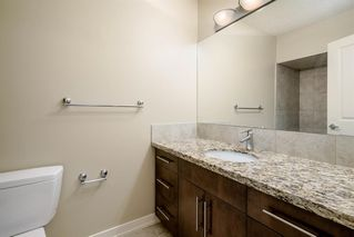 Photo 23: 722 56 Avenue SW in Calgary: Windsor Park Row/Townhouse for sale : MLS®# A1020099