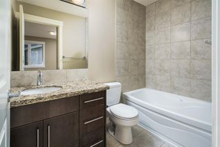 Photo 18: 722 56 Avenue SW in Calgary: Windsor Park Row/Townhouse for sale : MLS®# A1020099