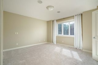 Photo 13: 722 56 Avenue SW in Calgary: Windsor Park Row/Townhouse for sale : MLS®# A1020099