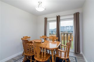 Photo 9: 21 Briarfield Court in Niverville: Fifth Avenue Estates Residential for sale (R07)  : MLS®# 202020755
