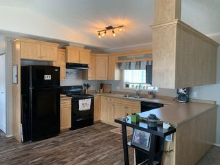 Photo 3: 1953 Jubilee Place: Sherwood Park Mobile for sale : MLS®# E4212583
