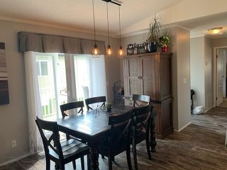Photo 4: 1953 Jubilee Place: Sherwood Park Mobile for sale : MLS®# E4212583
