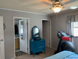 Photo 9: 1953 Jubilee Place: Sherwood Park Mobile for sale : MLS®# E4212583