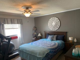 Photo 8: 1953 Jubilee Place: Sherwood Park Mobile for sale : MLS®# E4212583