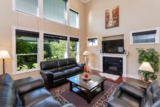 Photo 9: 971 Gade Rd in : La Florence Lake House for sale (Langford)  : MLS®# 854767