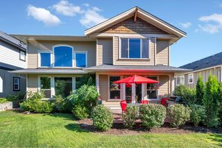 Photo 24: 971 Gade Rd in : La Florence Lake Single Family Detached for sale (Langford)  : MLS®# 854767